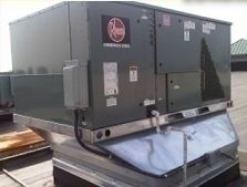 Commercial Furnace, Boiler, AC installation, repair and replacement in Chicago and surrounding communities.