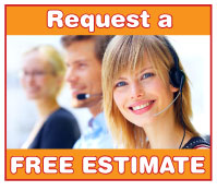 free estimates on boiler, air conditioner, furnace replacement or installation.